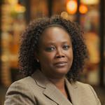 Enehomere Okoruwa