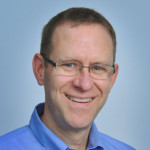 Dr. Andrew Campbell Leslie, MD