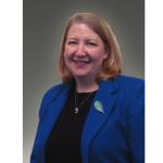 Dr. Mary Lynn Stoffel, MD