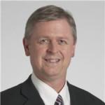 Dr. Steven Karl Schmitt, MD