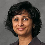 Dr. Alka D Aggarwal, MD