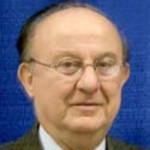 Dr. Khalil Salim Nahra, MD