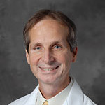 Dr. Brian Anthony Barbish, MD