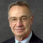 Dr. Arthur L Hughett Jr, MD