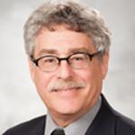 Dr. Mark Leslie Bernstein, MD