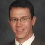 Dr. Robert Michael Mihalich, MD