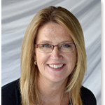 Dr. Tari Suzanne Stull, MD