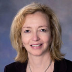 Dr. Rachelle Smith Doody, MD