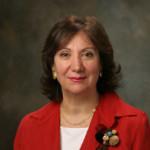 Dr. Maria Anna Scouros, MD