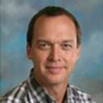 Dr. Mark Edward Hansen, MD