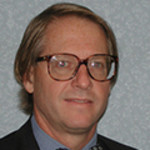 Stephen Hausrath