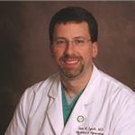 Dr. Sean Michael Lynch, MD