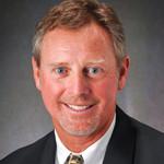 Dr. Peter Joseph Wiegman, MD