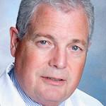Francis Moore Jr