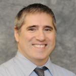 Dr. David John Coppola, MD