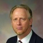 Dr. Alan Kenneth Felsen, MD
