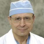 Dr. Abas Rezvani, MD
