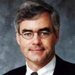 Peter Hetzler
