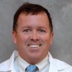 Dr. Daniel James Mulholland, MD