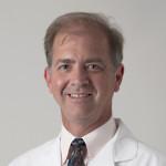 Dr. Mark Bernard Gloudeman, MD