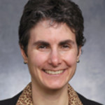 Barbara Schach