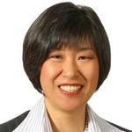 Dr. Jean Kyong Yi, MD