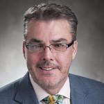 Dr. James P Flood, MD