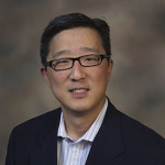 Dr. Joseph Oh, MD