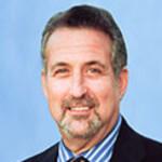 Dr. Robert H Gilman, MD