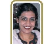 Dr. Hasmeena Kathuria, MD
