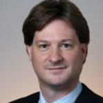 Dr. Nils Hoernle, MD