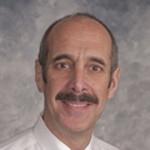 Dr. Thomas Robert Weil, MD