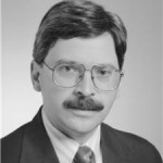 Dr. Robert Thomas Colacarro, MD
