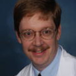 Dr. Luther Minter Thomas, MD