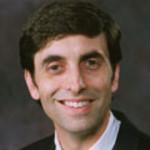 Dr. Timothy Edwards Mecredy, MD