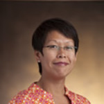 Dr. Theresa T H Nguyen, MD