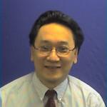 Dr. Trinh C Pham, MD