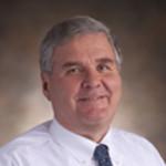 Dr. Mark A Lamos, MD