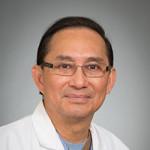Dr. Viroon Donavanik, MD