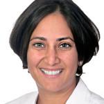 Dr. Anju Sonia Dayal, MD