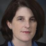 Dr. Jennifer Keating Litton, MD