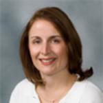 Dr. Linda Ann Tackes, MD