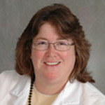 Dr. Margaret Mary Mcgovern, MD