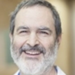 Dr. Gary M Wasserman, MD