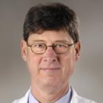 Dr. Thomas James Tafelski, DO