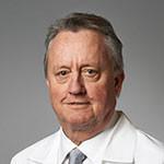 David Alan Kallenberger