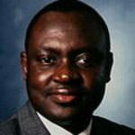 Francis Akom