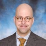 Dr. Matthew Leonard Flaherty, MD