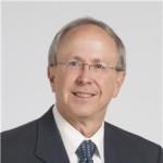 Gary Schnur