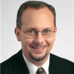 Dr. Jon G Meine, MD